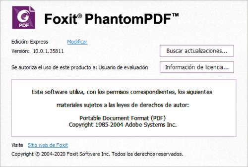foxphanpdfbus1001-7