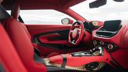 2020-Aston-Martin-DBS-GT-Zagato-2