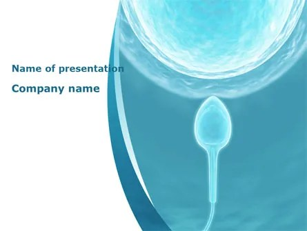 Gynecology Powerpoint Templates And Google Slides Themes