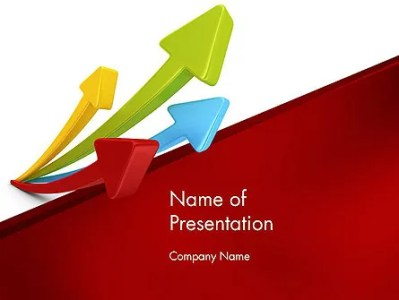 Organizational Performance Measures PowerPoint Template  Backgrounds     Organizational Performance Measures PowerPoint Template  12539  Consulting      PoweredTemplate com