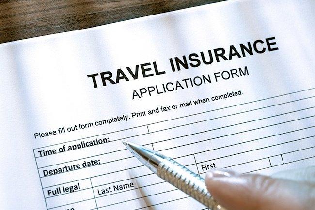 ALMA - TOP vật dụng cần thiết mang theo đi du lịch