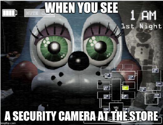Eva Memes Meme