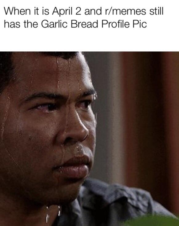 Stress 100 Memes