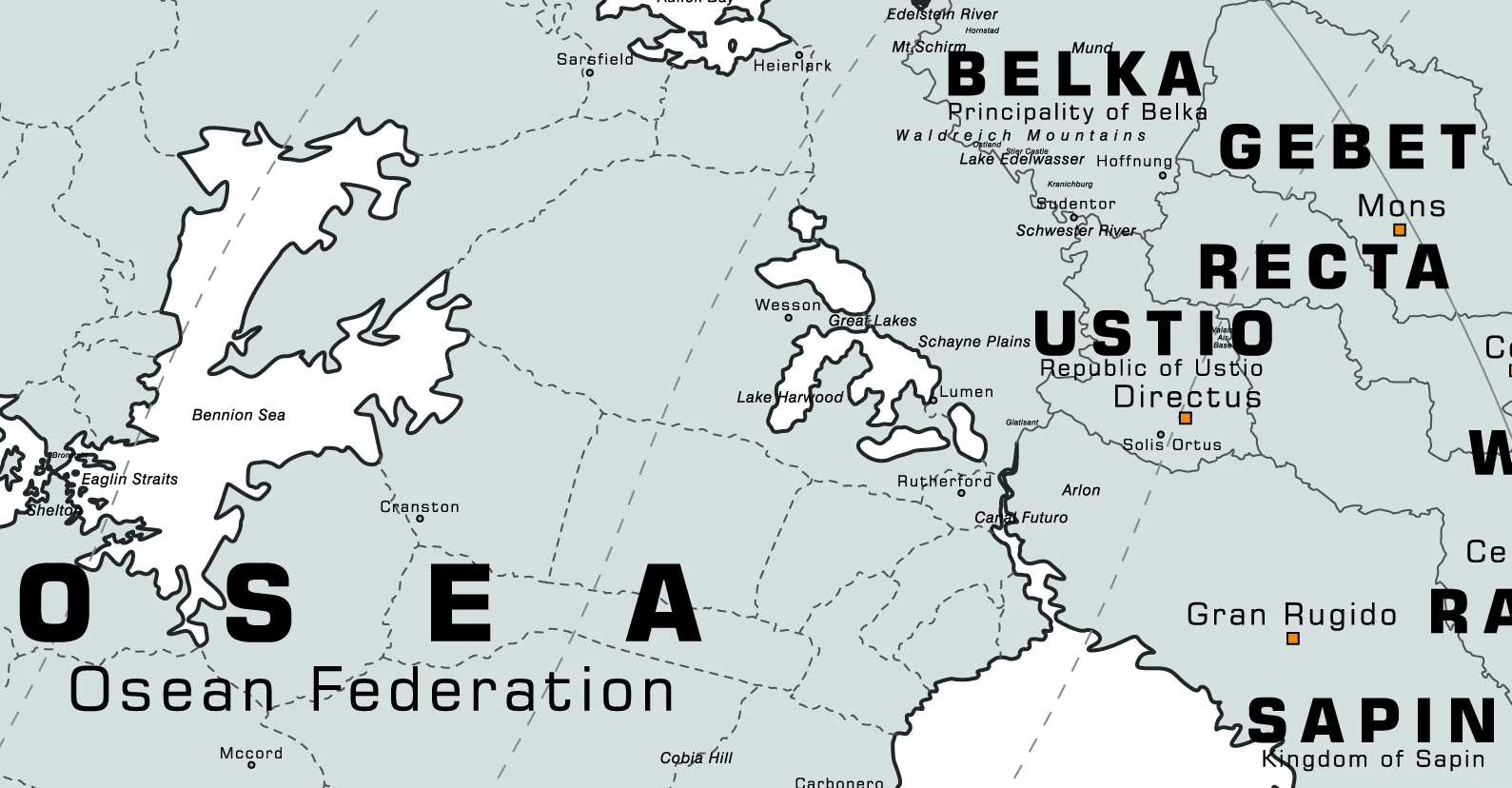 I Just Noticed Strangereal Has It S Own Michigan Acecombat