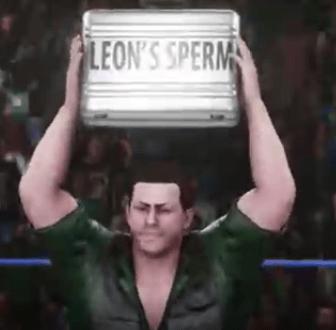 New Chris Redfield Meme Memes Boulder Memes Leon Memes
