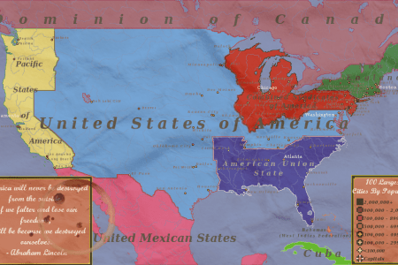 discover now our large variety of topics and our best pictures map usa before civil war