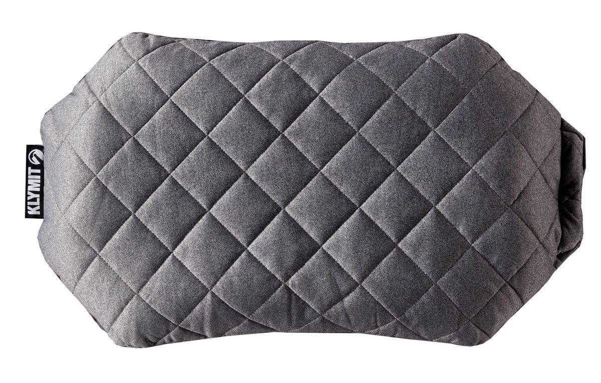 costco pillows reddit online
