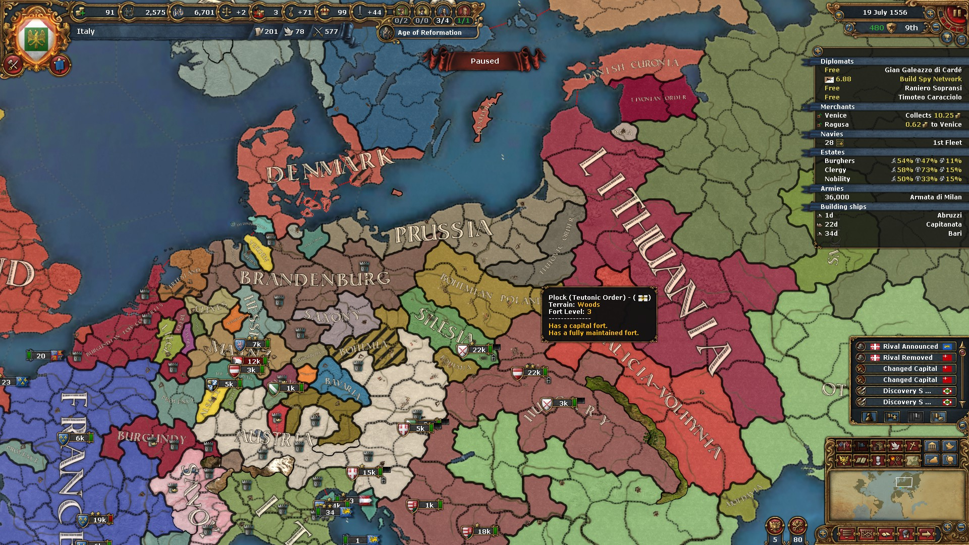 10000 Best R Eu4 Images On Pholder Basque In Glory Before The