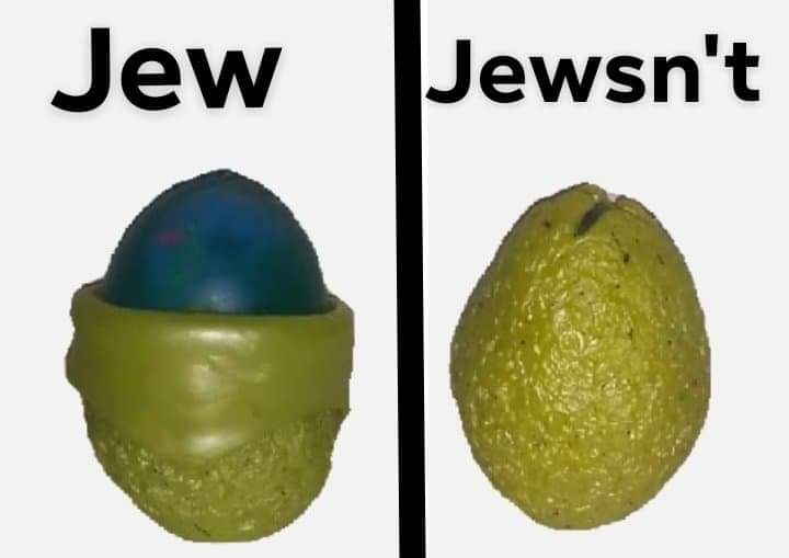 A Little Meme I Made With A Dinosaur Egg Stress Ball Dankmemes