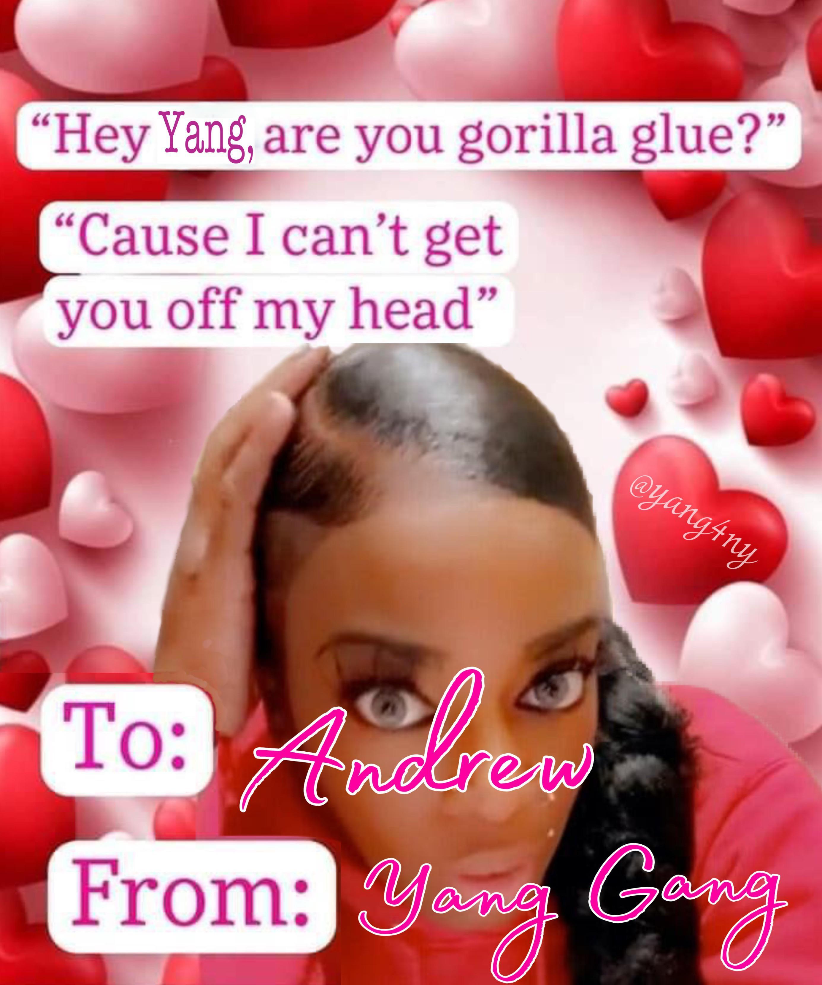 be my valentine xxoo
