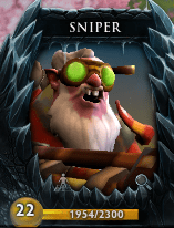When You Feel Like Sneezing But You Just Cant DotA2