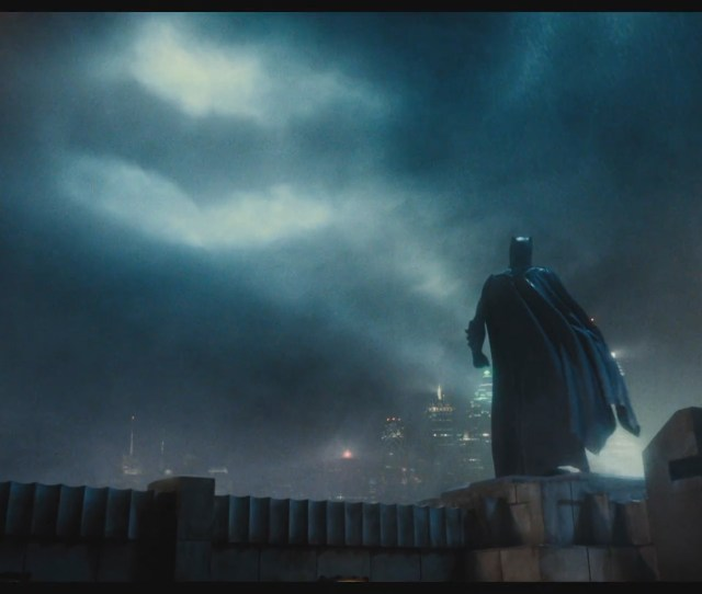 Discussionphoto Nice Batman Wallpaper From Justice League Trailer 2