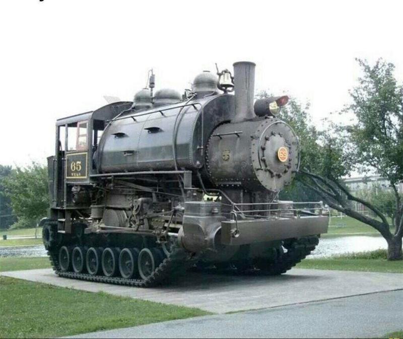 Trank: +100 defense, +100 atack, -1 speed : ItemShop