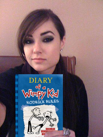 Sasha Grey Knows Which One Is The Best