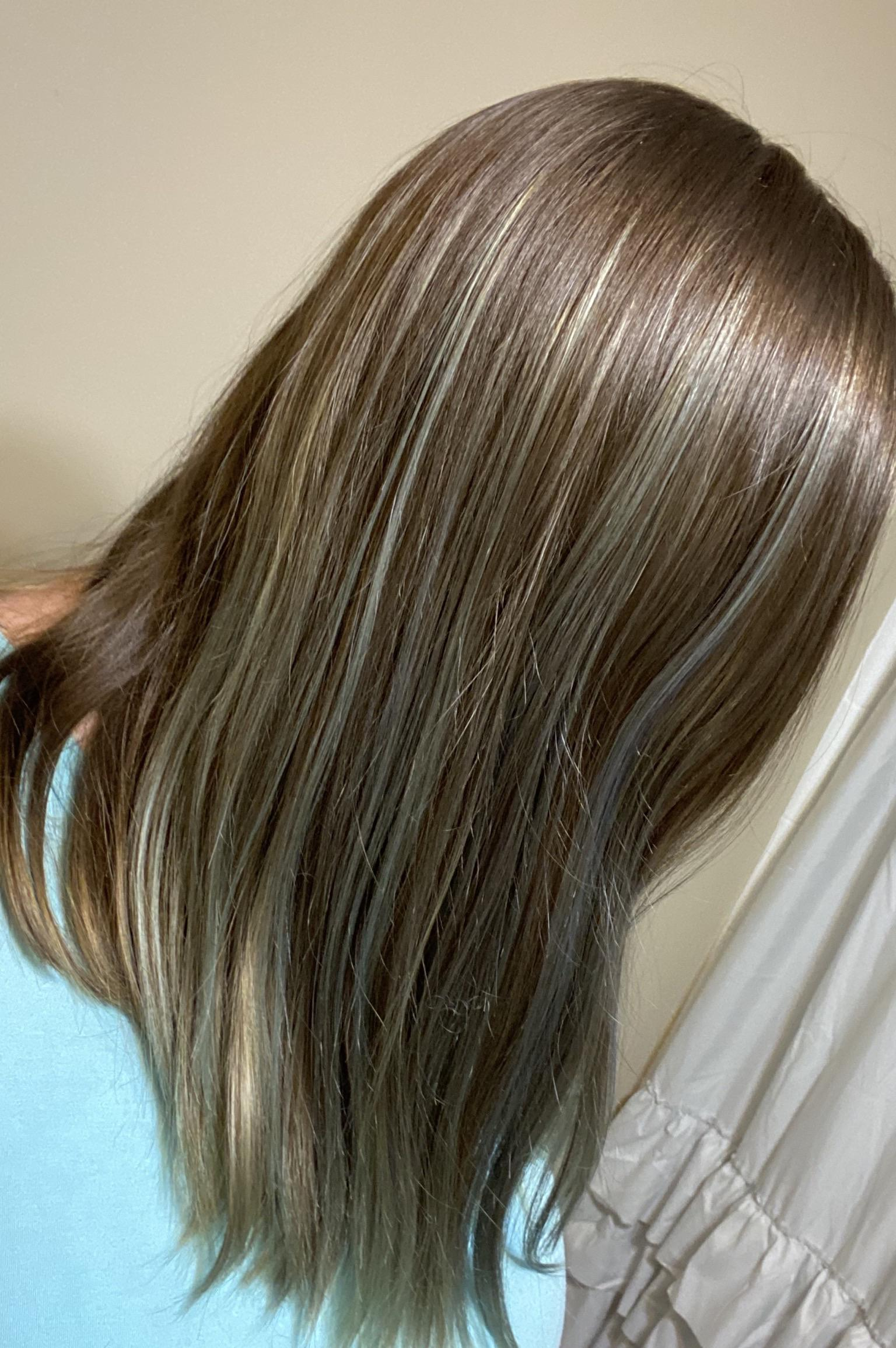 Tips On How To Remove Green Blue Tint From Washed Out Overtone Dye I Ve Tried Red Shampoo Cleansing Shampoo Malibu Wellness Remedy Vitamin C Vinegar Etc And Nothing Seems To Work I M Going