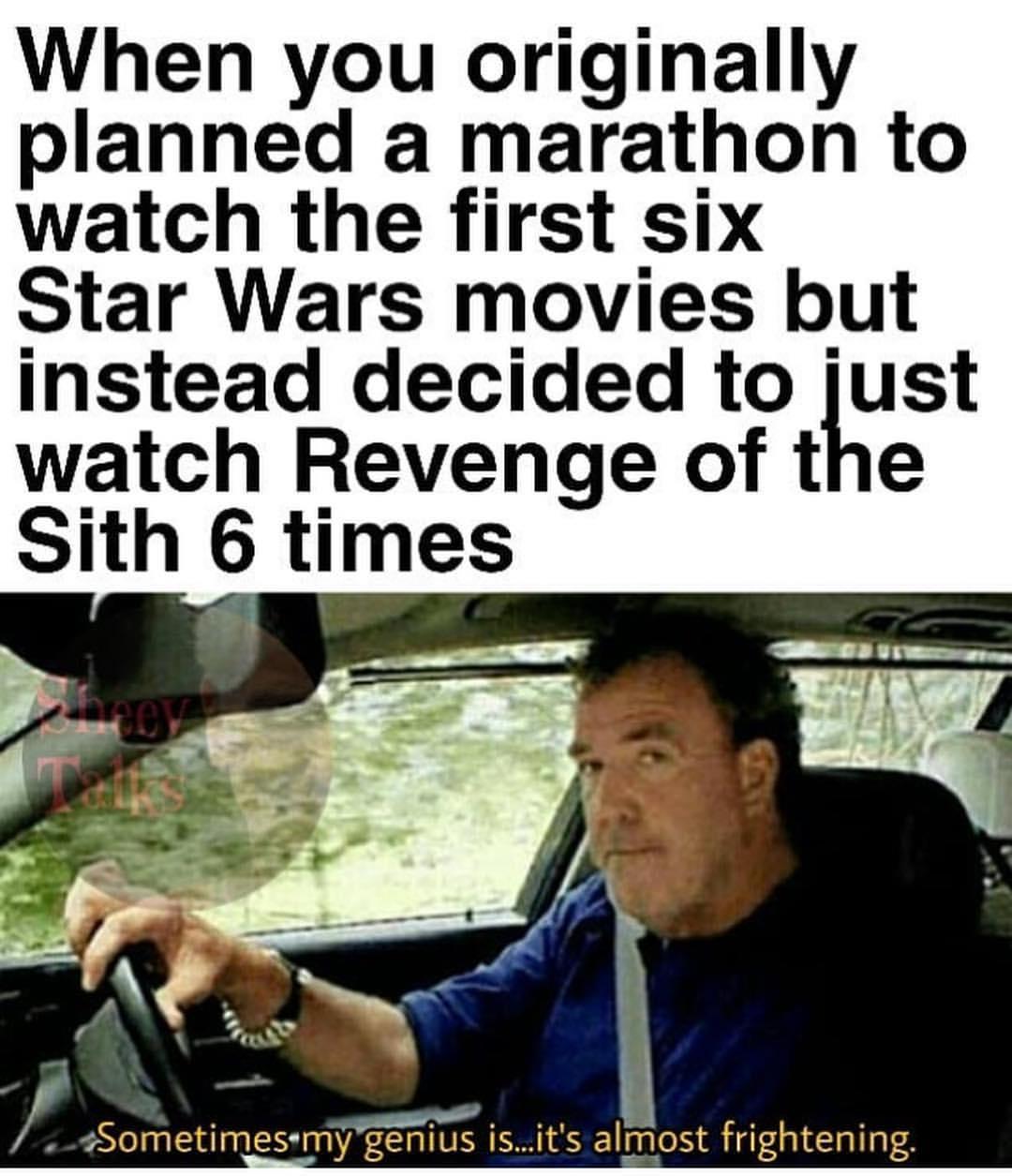 I Love This Meme Format Prequelmemes
