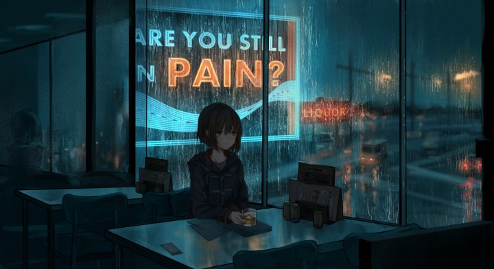 Pain (1920×1080)