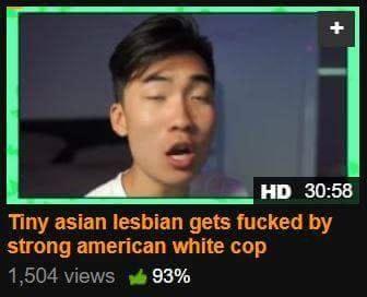 Pornhub Memes Still Going Strong Memeeconomy