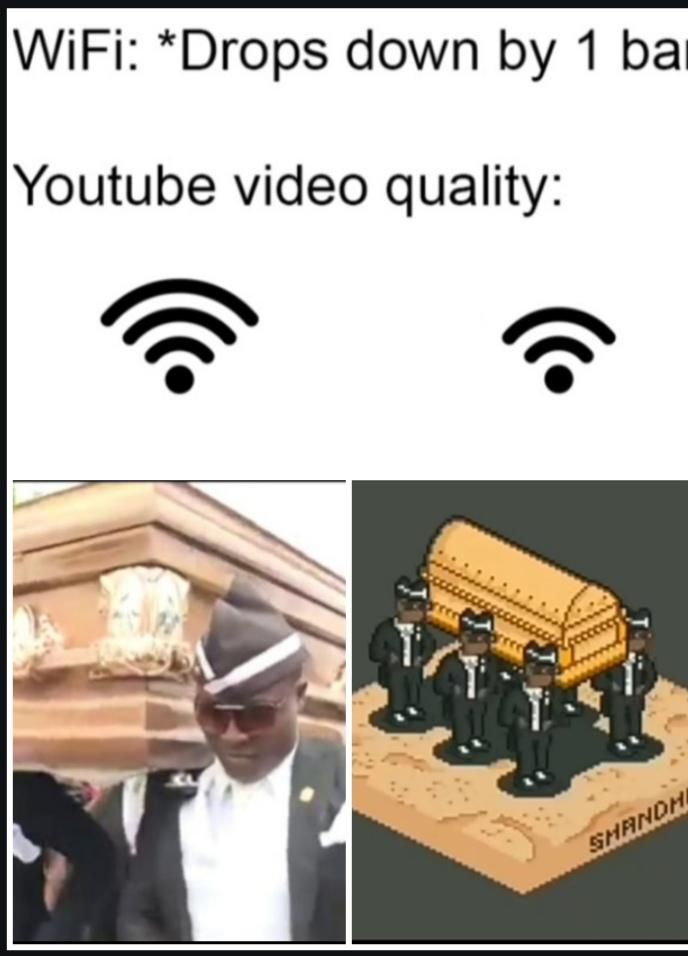 Meme A Basso Budget Memesita