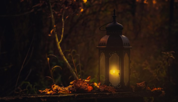 pillar lantern [5246×2995]