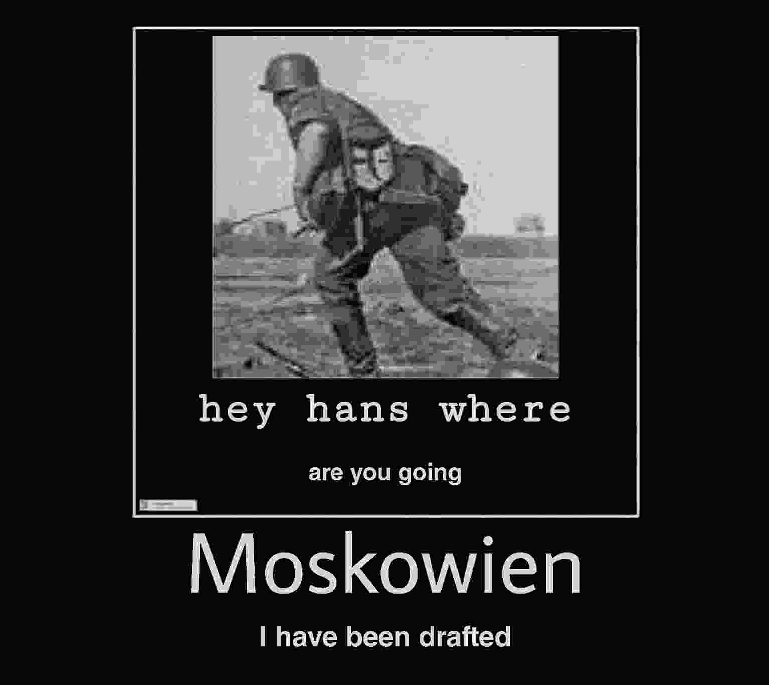 This Is A Flammenwerfer It Werfs Flammen Know Your Meme