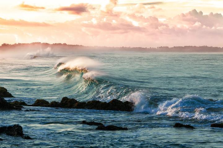 Sea (1280×800)
