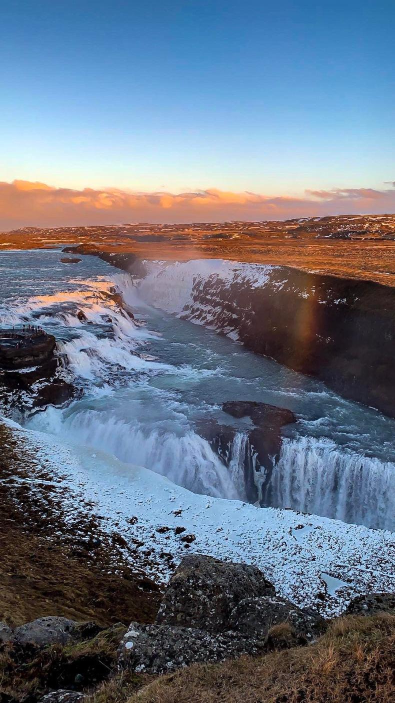 6qgii8pkrxy11 - 16 Amazing Iceland Experiences
