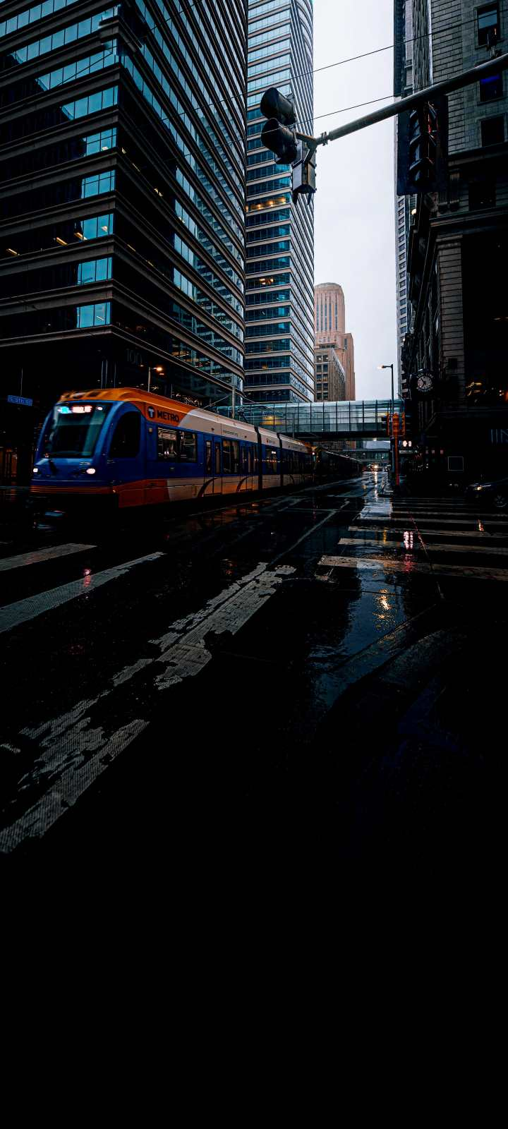 The train of thoughts (2160×4800)