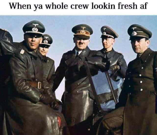 Oof Meme By 150127m Memedroid