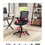 Anyone Got This Chair Any Reviews Tips Comments Costco
