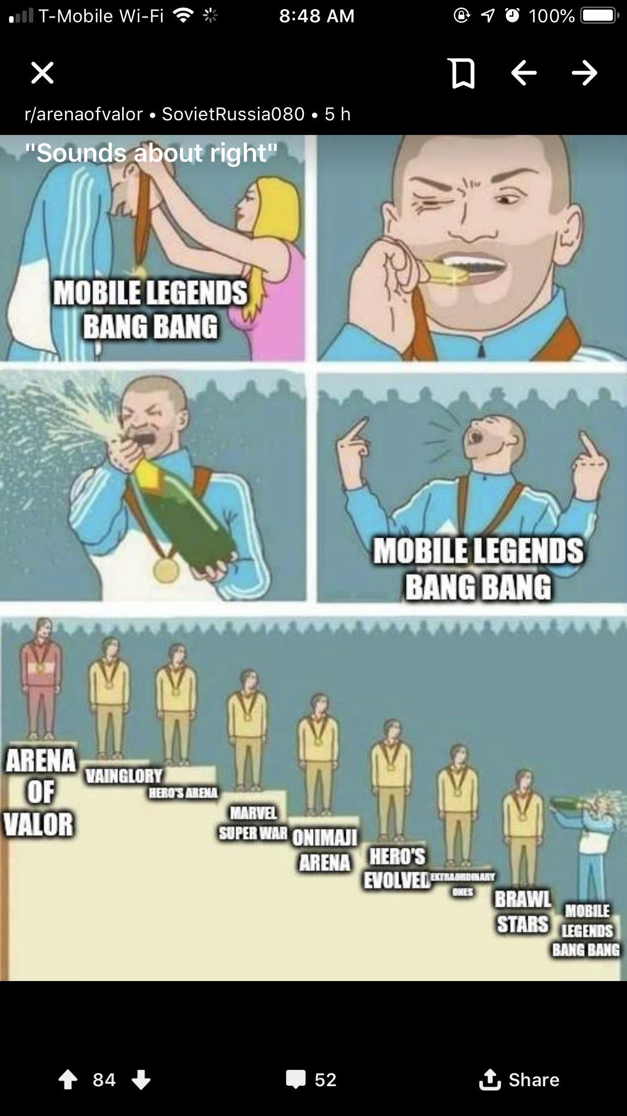 V Meme By Ezelol7 Memedroid