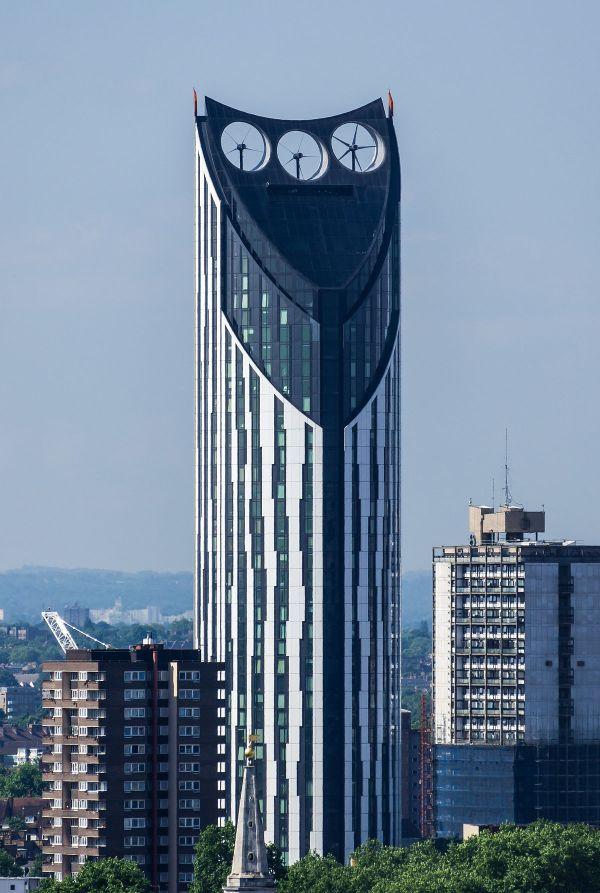 tower of london wikipedia # 42