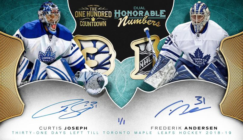 Leafs Tickets Reddit | Jidileaf co