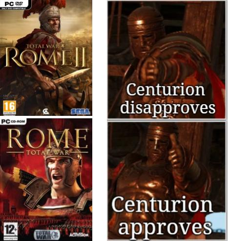 Total War Memes Pictures And Gifs