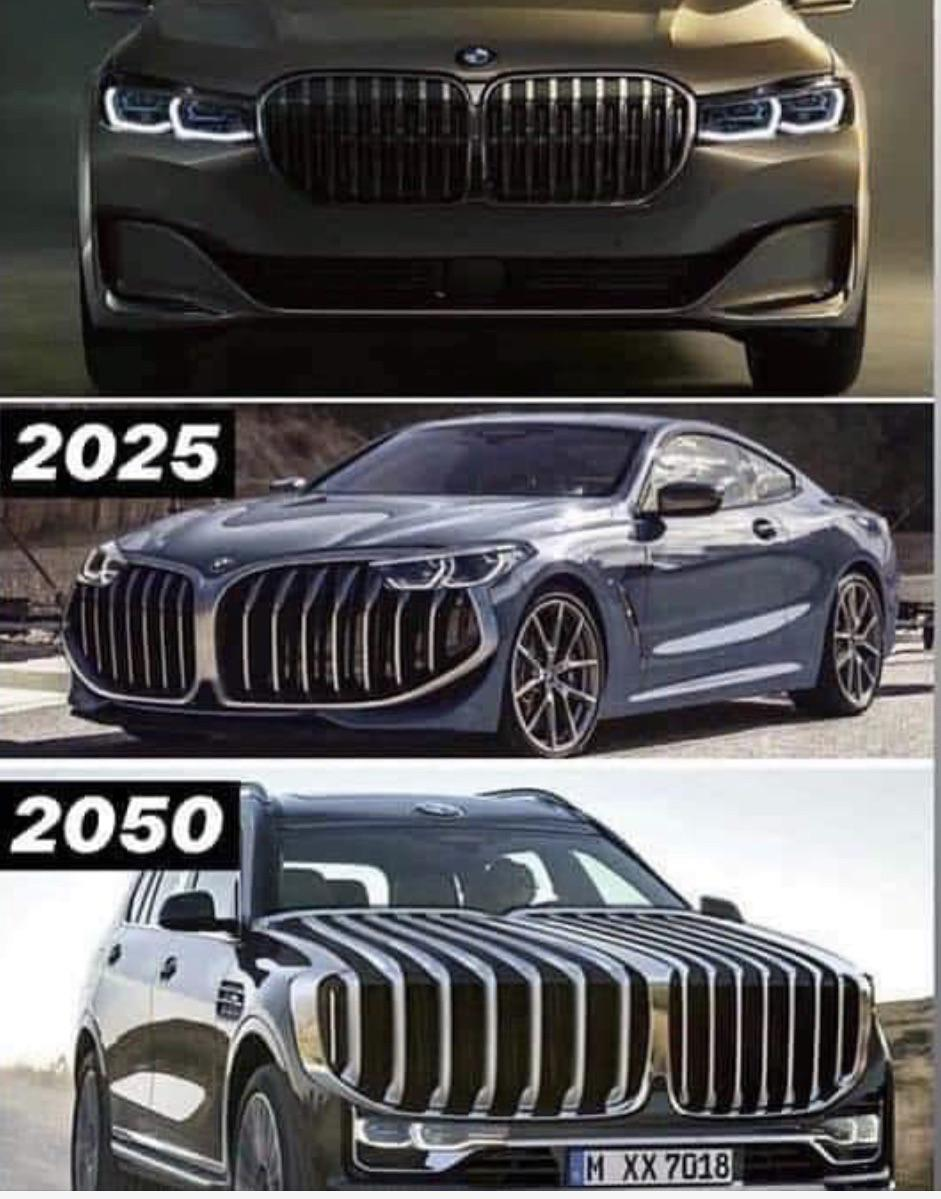 What S Wrong With Bmw 9gag