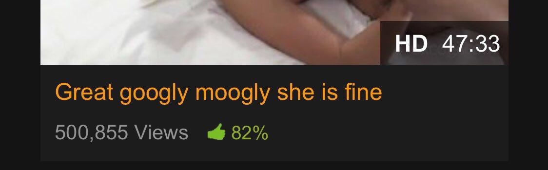 LootyTooty ULootyTooty Reddit
