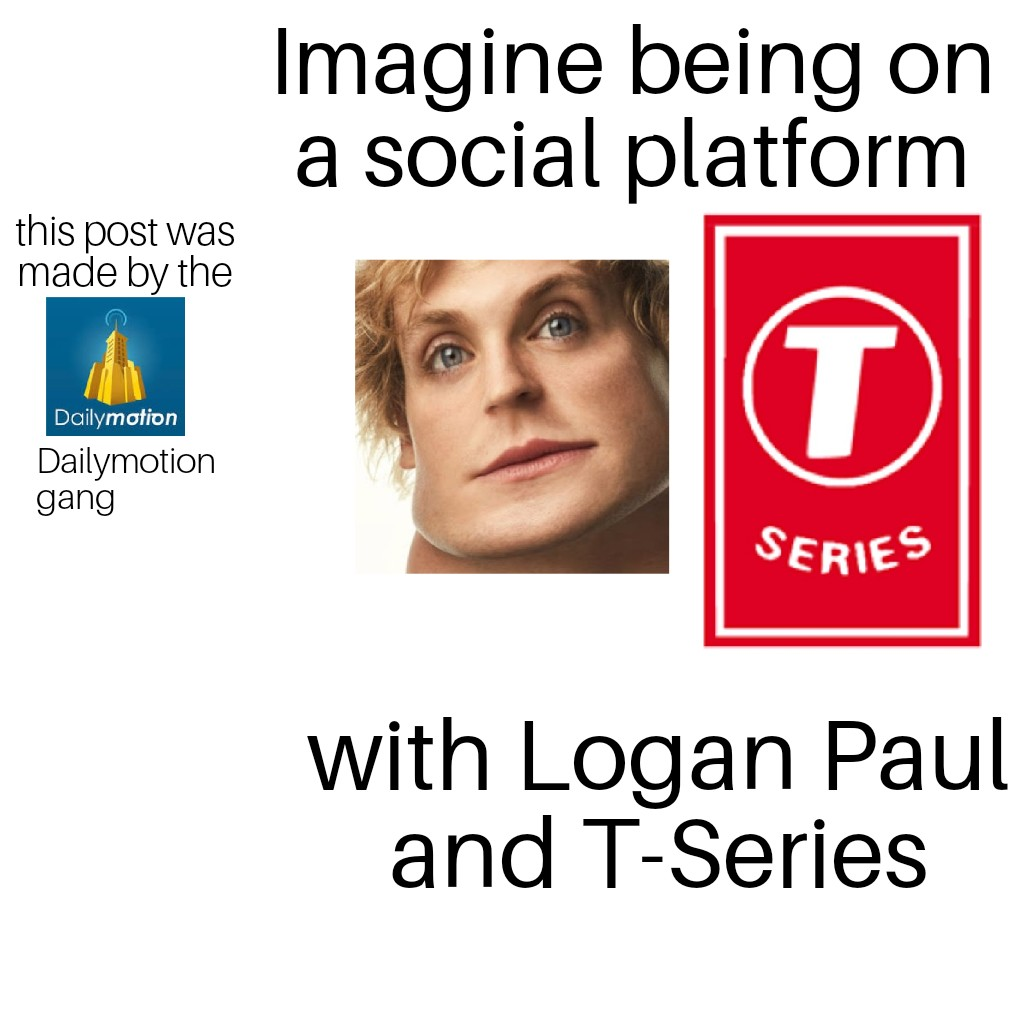 This Meme Format Still Going Strong Pewdiepiesubmissions