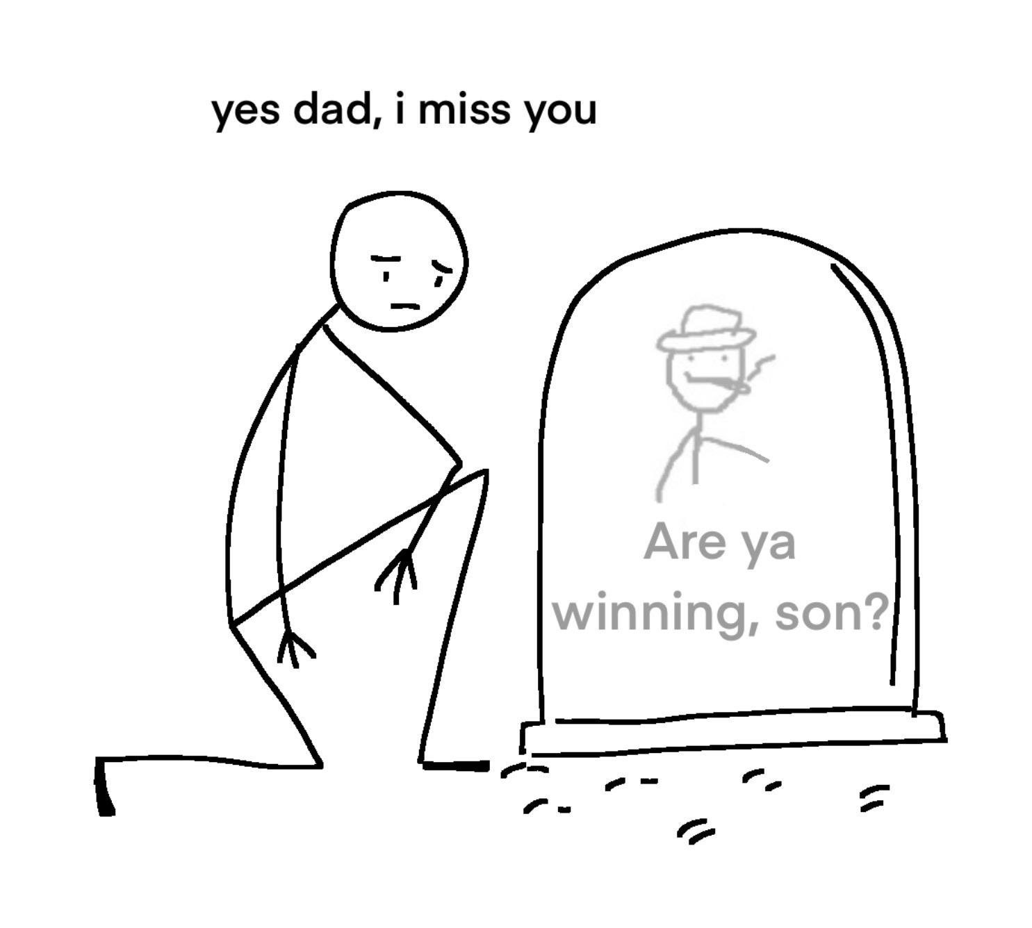 Sad Moment Memes