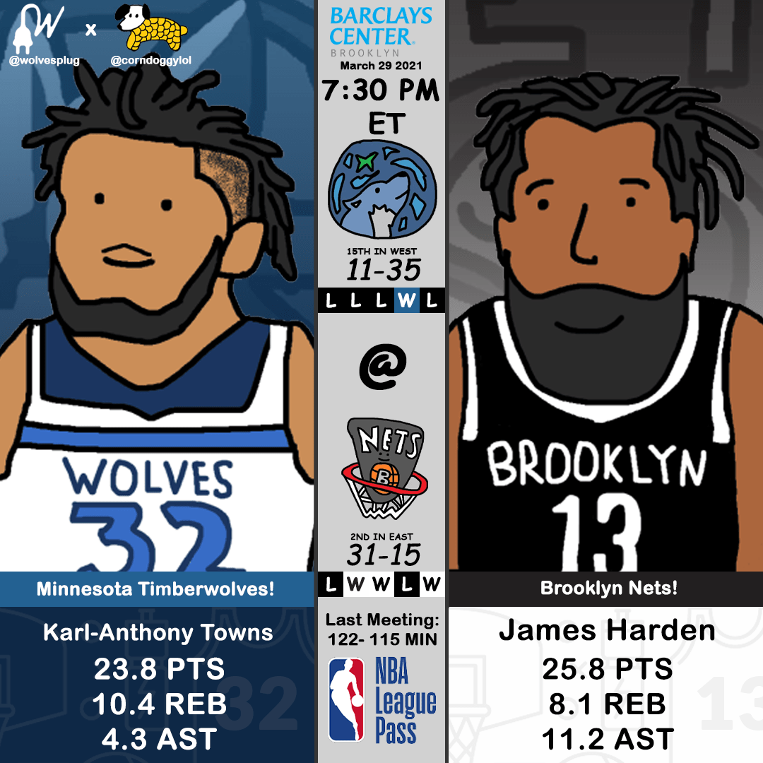 brooklyn nets gameday poster collab