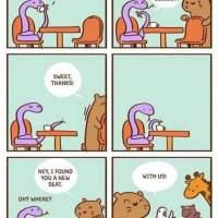 Ssuper wholesome
