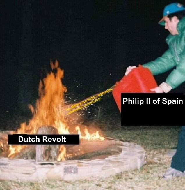 Are Non World War Ii Memes Allowed Here Historymemes