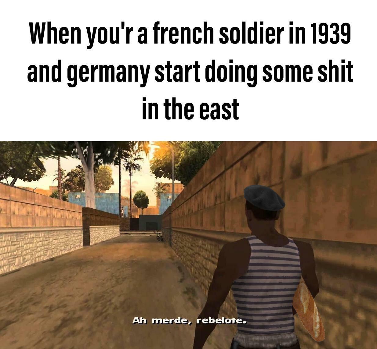 Insert Ww2 Meme Here Historymemes