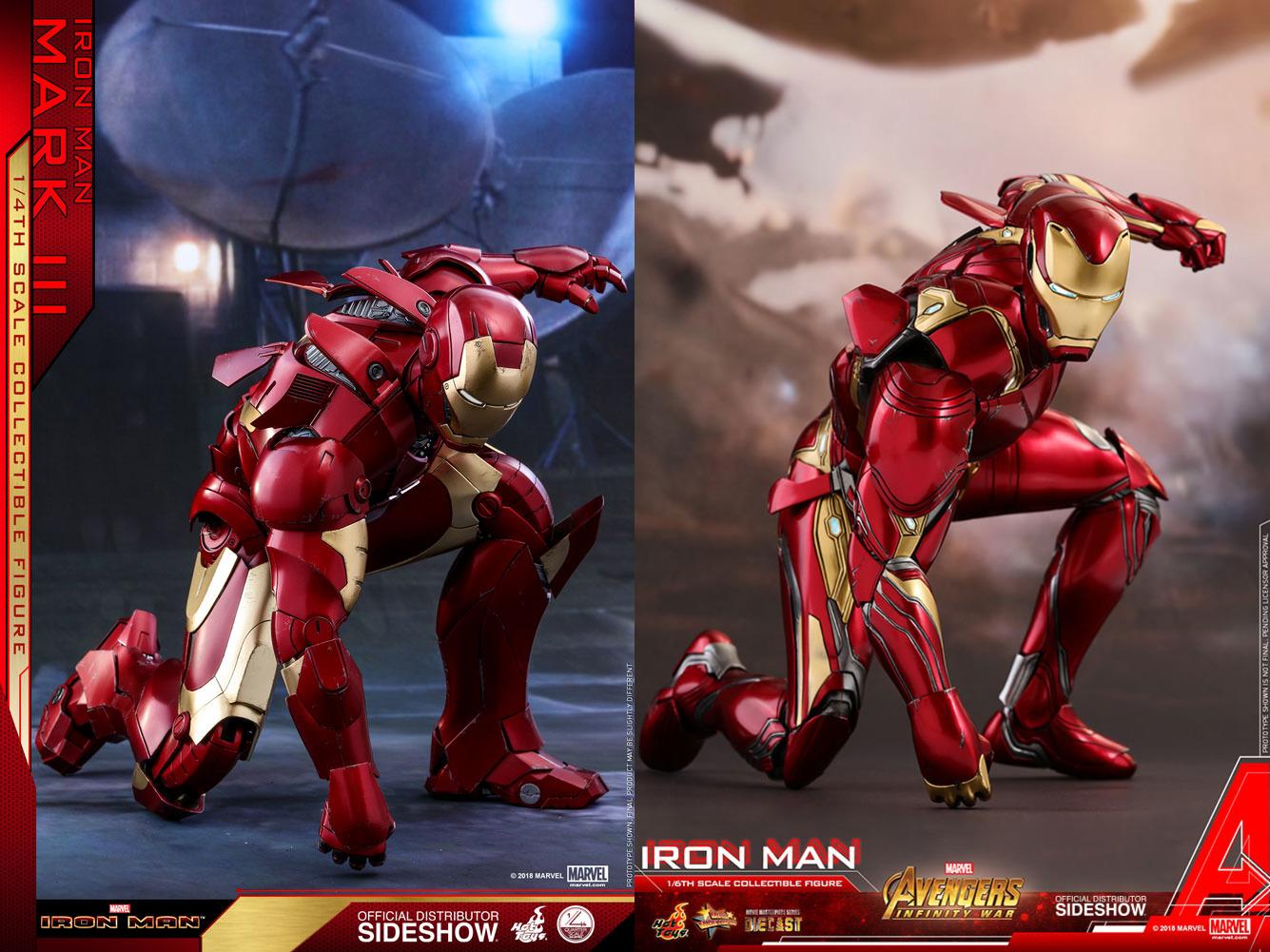 71 How To Draw Iron Man Mark 85 Helmet Printable