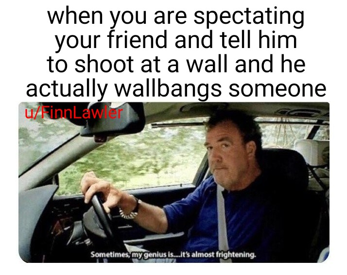 I Love Top Gear Memes Shittyrainbow6