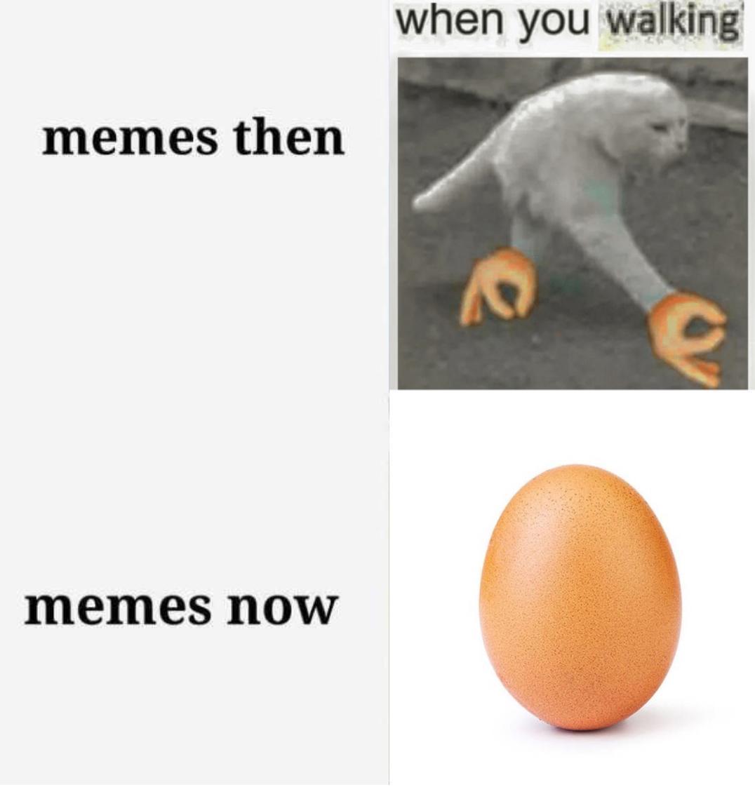 The Best Easter Egg Memes Memedroid