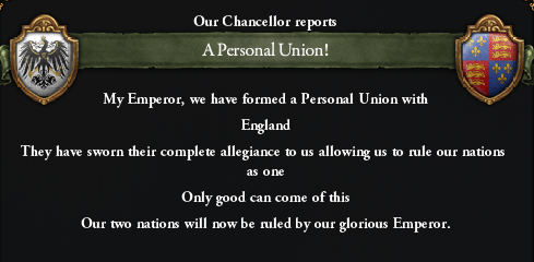 Lucky Or Prussia Eu4