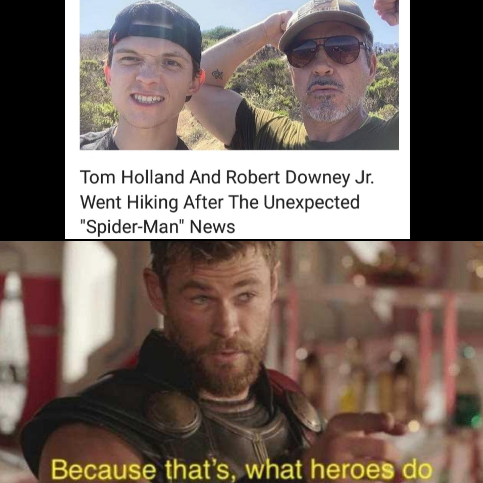 Mr Stark I Don T Feel So Good Marvel Funny Infinity War
