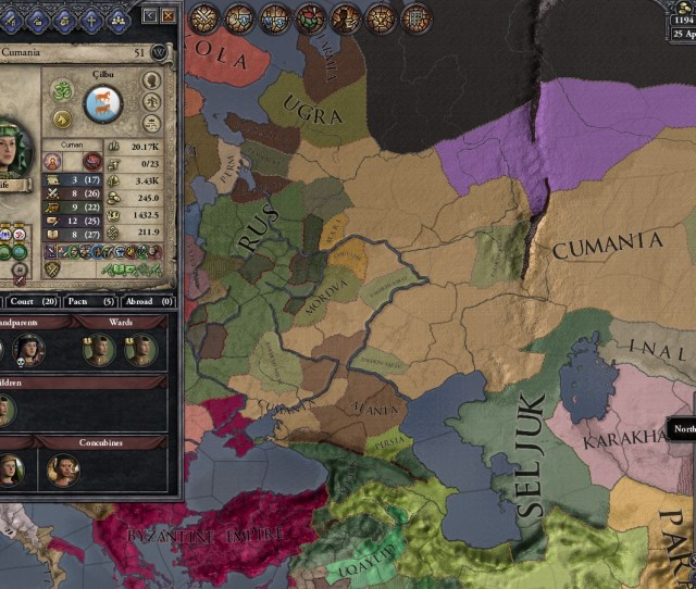 Hindu Horde I Mean If Tengri And Islam Aint Working For You