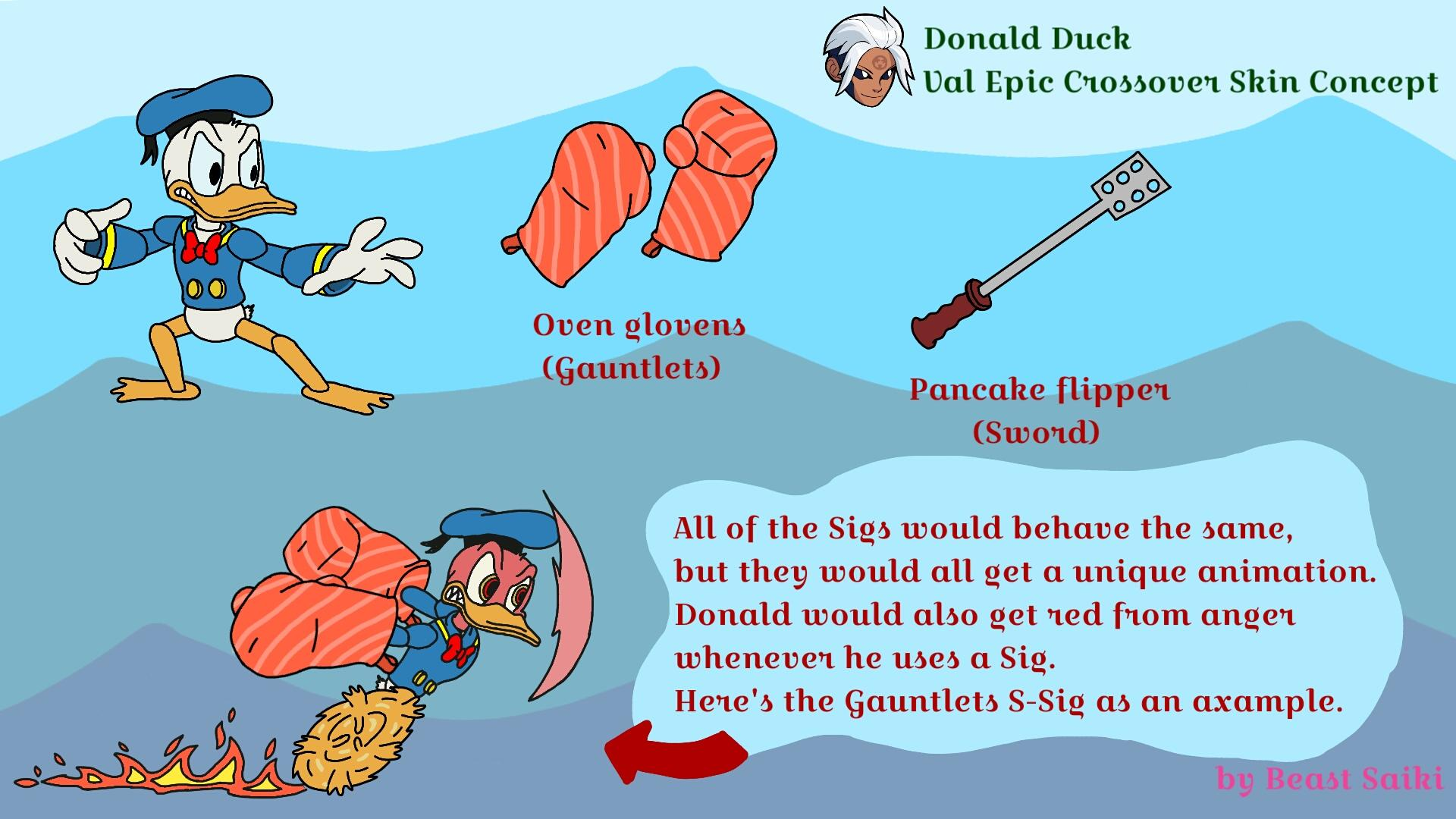 Regards Dolan Know Your Meme