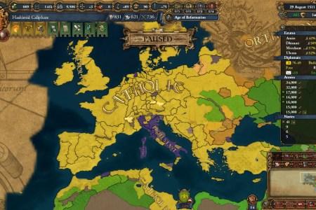 europa oriental mapa europa league europa universalis full hd maps